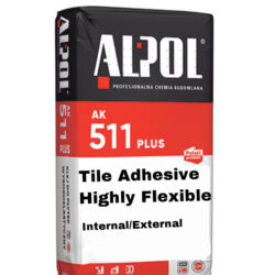 Cladding and Tiling Adhesives